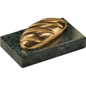 Золотой Батон