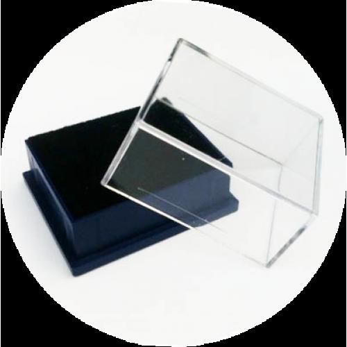 коробочка для значков