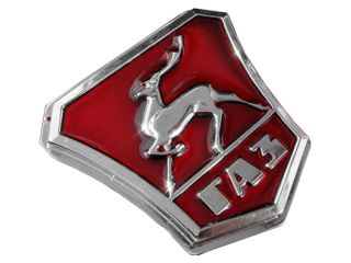 Emblems on cars - to order Avtoclassika.com