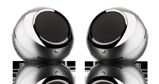 mini speakers Sony